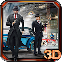 Mafia Driver - Omerta APK Cracked Download