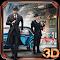 Mafia Driver - Omerta 1.1.6 Apk