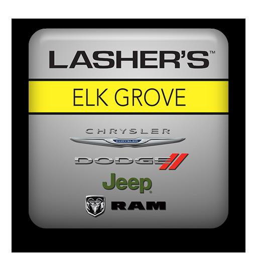 App Insights Elk Grove Dodge Apptopia