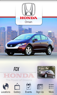 Sound of Honda on the App Store - iTunes - Apple