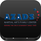 Azad's Martial Arts