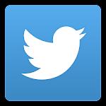 Twitter v5.74.0
