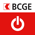 BCGE Mobile Netbanking icon