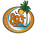 Turismo 89.3 FM icon