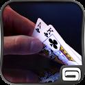 Texas Hold'em Poker 2 logo