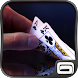 Texas Hold'em Poker 2 icon
