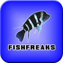 Fish Freaks icon