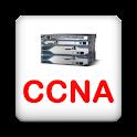 CCNA Quiz logo