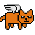 TappiCat icon