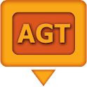 SunlasAGT icon