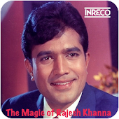 Magic of Rajesh Khanna Lite