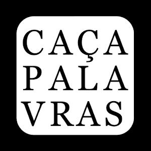 Caça Palavras & Cruzadas for PC and MAC