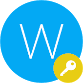 Wykop for Android Pro Key