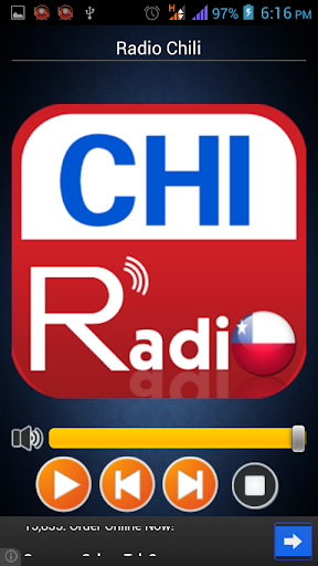 Hindi Radio HD Live 24*7