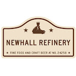 Logo for Newhall Refinery