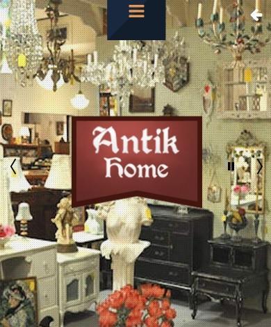 Antik Home