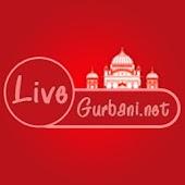 Live Gurbani