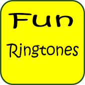 FUN Ringtone Sounds
