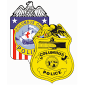 Columbus PD Tips