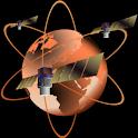 Offline GPS Tracker icon