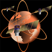Offline GPS Tracker