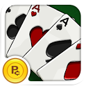 Simply Solitaire icon