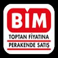 Free Download Bim Aktüel ve Yakın Mağazalar APK for Blackberry