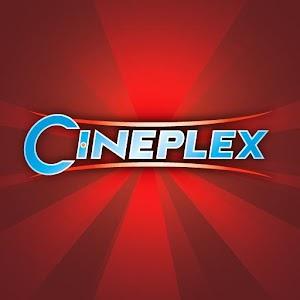 CINEPLEX Kinoprogramm