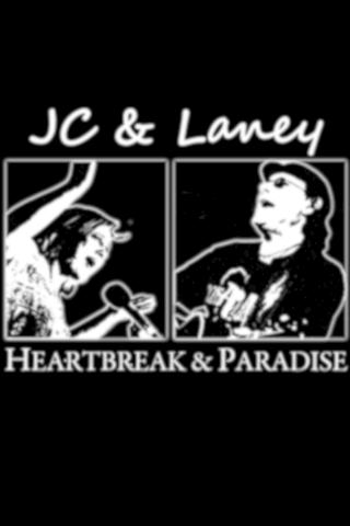 JC & Laney - screenshot