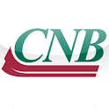 Commercial National Bank icon