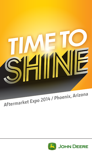 Aftermarket Expo 2014