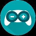 Arduino BT Joystick PRO icon
