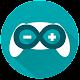 Arduino BT Joystick PRO v3.0.3
