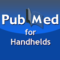 PubMed4Hh icon