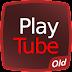 iTube free , Playtube