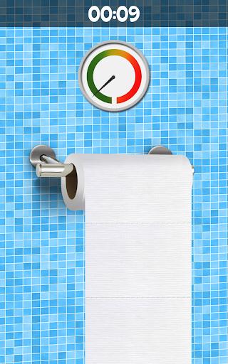 Toilet Paper Fun  screenshots EasyGameCheats.pro 5