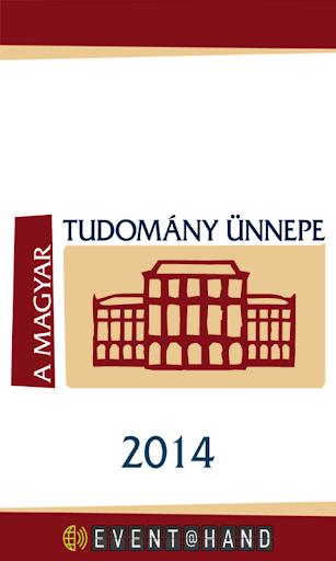 MTÜ 2014 EVENT HAND