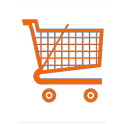 My Shopping List (free) icon