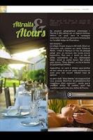 Screenshot of Champagne-Ardenne n°2