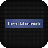 The Social Network Soundboard
