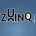 Zuinq 2.0 icon