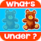 Guess What's Under - FREE Game 1.34 Apk