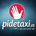 PideTaxi icon