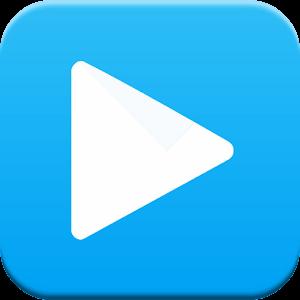 超媒體播放器 媒體與影片 LOGO-玩APPs