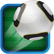Ball Hit - .. file APK for Gaming PC/PS3/PS4 Smart TV