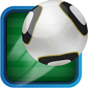 Kick Up – Football Game for PC and MAC