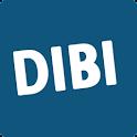 DIBI 2013 Conference Programme