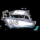GardaByBoat icon
