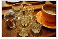 歐曼自家烘焙咖啡