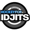 Hockey For Idjits icon